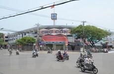 Đà Nẵng: Khách du lịch tăng trở lại, thị trường bán lẻ dần hồi phục