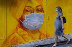 Phụ nữ mang thai nhiễm SARS-CoV-2 liệu có truyền virus sang con?
