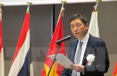 Hàn Quốc: Việt Nam đảm đương hiệu quả vai trò Chủ tịch ASEAN