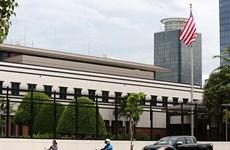 Campuchia phát hiện một quan chức cấp cao Đại sứ quán Mỹ mắc COVID-19