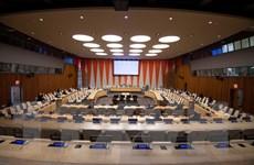 Cuba lùi thời điểm trình dự thảo nghị quyết chống cấm vận tại LHQ