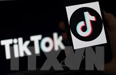 Mỹ đánh giá tác động của ứng dụng TikTok tới an ninh quốc gia