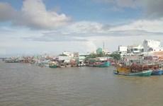 Cà Mau đầu tư gần 640 tỷ đồng xây dựng cầu qua sông Ông Đốc