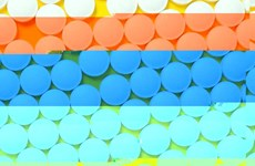 Thuốc itolizumab giúp người cao tuổi mắc COVID-19 giảm nguy cơ tử vong