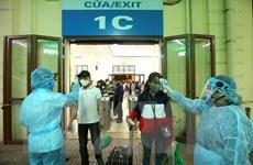 Đường sắt Hà Nội giảm giá vé tàu cho học sinh đi thi đại học