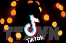 Australia khẳng định chưa cần thiết đưa ra lệnh cấm đối với TikTok
