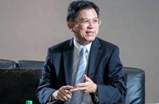Thái Lan hoàn tất danh sách 6 vị trí mới trong nội các