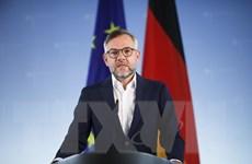 Đức hối thúc Anh thực tế hơn trong quá trình đàm phán với EU