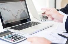 Quy chế vận hành chuyên trang thông tin trái phiếu doanh nghiệp