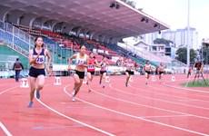 Tạm hoãn một số giải đấu thể thao toàn quốc để phòng dịch COVID-19