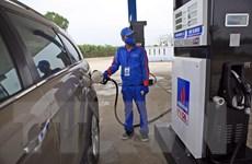 Mở cửa thị trường phân phối xăng dầu: Để 'lượng đổi, chất đổi'