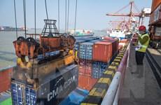 Chuyên gia dự báo tăng trưởng kinh tế toàn cầu giai đoạn 2019-2024