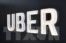 Tòa án Mỹ yêu cầu Uber và Lyft đưa tài xế vào danh sách nhân viên