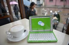 Các tập đoàn lớn cảnh báo Tổng thống Mỹ về kế hoạch cấm WeChat