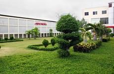 Nhà máy Ajinomoto Biên Hòa khắc phục mùi hôi sau khi bị phản ánh