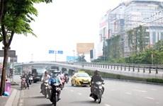 TP Hồ Chí Minh hỗ trợ doanh nghiệp chịu ảnh hưởng dịch COVID-19