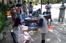 Dịch COVID-19 ngày 23/8: Gần 16 triệu bệnh nhân COVID-19 đã hồi phục