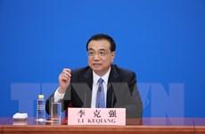 Trung Quốc tự tin nền kinh tế vẫn tăng trưởng trong năm nay