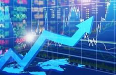 Hơn 12,5 triệu cổ phiếu Địa ốc Chợ Lớn sẽ niêm yết sang sàn HOSE