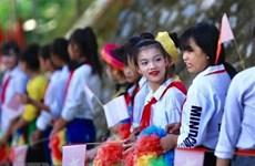 Hà Nội yêu cầu các trường tổ chức lễ khai giảng không quá 45 phút