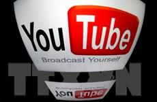 Phần mềm lọc nội dung của YouTube gỡ bỏ 11,4 triệu video trong quý 2
