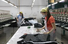 """Dịch COVID-19: Hỗ trợ doanh nghiệp """"đứt cung-gãy cầu"""" hồi phục"""