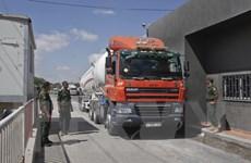 LHQ hoan nghênh Israel và Hamas đạt được thỏa thuận ngừng bắn