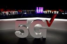 Mỹ: Công ty Verizon thắng thầu thuê dải băng tần dành cho mạng 5G