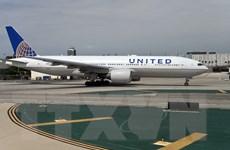 Hãng hàng không United Airlines có kế hoạch cắt giảm 16.000 nhân viên