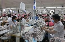 Doanh nghiệp tại TP Hồ Chí Minh cần định hướng tiếp cận thị trường