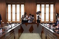 Quan chức Hàn, Mỹ lên kế hoạch hội đàm song phương tại Washington