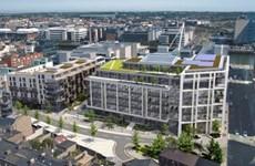 Google bỏ ý định thuê văn phòng tại thủ đô Ireland cho 2.000 nhân viên