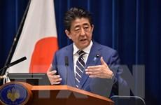 Điều gì dành cho Nhật Bản hậu ''kỷ nguyên Abe Shinzo?''