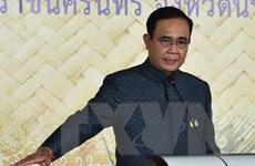 """Tranh cãi tàu ngầm và nguy cơ """"bom hẹn giờ chính trị"""" tại Thái Lan"""