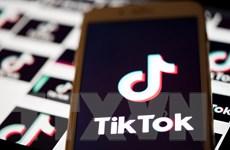 [Video] Ứng dụng video TikTok được định giá tới 60 tỷ USD