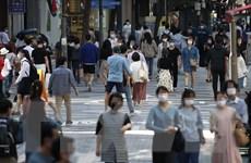 Hàn Quốc: 30% bệnh nhân COVID-19 bị rối loạn tâm thần