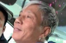 Hà Nội: 9 năm tù cho đối tượng dùng súng bắn người