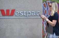Ngân hàng Westpac chấp thuận mức án phạt lớn nhất lịch sử Australia
