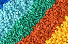 Đề nghị đưa VN khỏi danh sách điều tra tự vệ với sản phẩm hạt nhựa