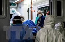 Một Bộ trưởng của Argentina dương tính với virus SARS-CoV-2