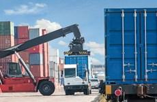 Indonesia cải tiến hệ thống logistic quốc gia để thu hút đầu tư