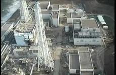 Sự cố Fukushima: Chính phủ Nhật Bản và Tepco phải đền bù 9,5 triệu USD