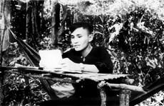 Phòng VNTTX Nam Bộ - tiền thân của Thông tấn xã Giải phóng