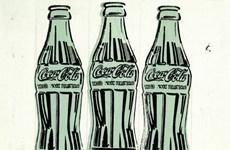 Hành trình đưa vỏ chai huyền thoại Coca-Cola trở thành biểu tượng