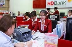 Các ngân hàng trong cuộc đua ''săn'' khách mua bảo hiểm