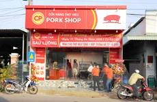 Phát triển hạ tầng thương mại TP Hồ Chí Minh: Đổi mới mô hình bán lẻ