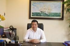 Nâng cao hiệu quả công tác bảo hộ lao động Việt Nam ở nước ngoài