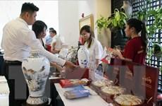 Những gói du lịch staycation hấp dẫn giá rẻ tại Thành phố Hồ Chí Minh