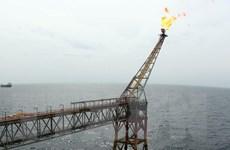 Bốn nước ASEAN chuẩn bị ký thỏa thuận hợp tác năng lượng