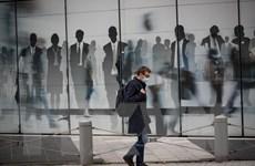 Phong tỏa tăng cường - Cuộc ''thảm sát'' nhiều ngành kinh tế ở Bỉ